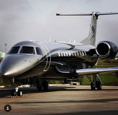 The best private jets Die besten Privatjets Jets Privés De Luxe, Luxury Jets, Luxury Private Jets, Private Plane, Avion Jet, Skyline Gtr, Lamborghini Gallardo, Executive Jet, Private Jet Interior