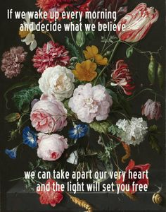 Twenty One Pilots fan art featuring lyrics from the song Isle of Flightless Birds.