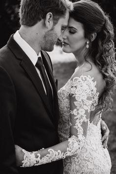 2916b928e 26 mejores imágenes de Velas Studio Weddings en 2019