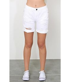 Life's too short to wear boring clothes. Hot trends. Fresh fashion. Great prices. Styles For Less....Price - $29.99-wwxE6lDa