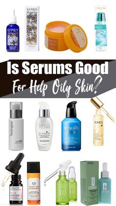 face serum Best Serum For Oily Skin Body Shop While obtaining a face serum regarding normal to dry skin is relatively easy to do, obtaining a face serum with regard to oily skin is trickie Acne Skin, Acne Prone Skin, Best Night Serum, Best Face Serum, Oily Skin Care, Dry Skin, Antioxidant Serum, Facial Serum, The Body Shop