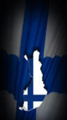 Finland, Scandinavian, Club, Home Decor, Followers, Wall Papers, World Flags, Sport Cars, Flags