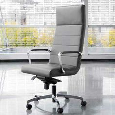 Office Chairs - Contemporary and Modern Office Furniture