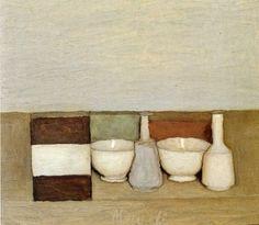 Still_Life,_1954,_Oil_on_canvas.jpg