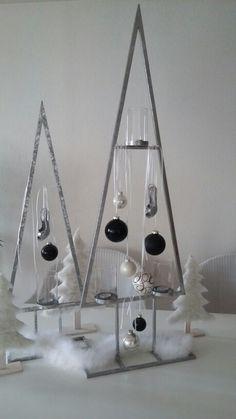 Weihnachtsdeko by bella