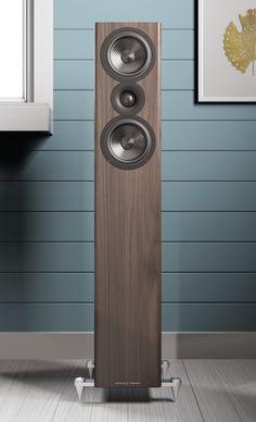 Aluminium, Bass, Door Handles, Audio, Home Decor, Audio Studio, Acoustic, Middle