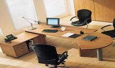 Evden eve nakliyat ve taşımacılık hizmeti veren nakliye firmasi iletisim bilgileri ve telefon bilgileri