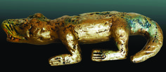 Erdinç Bakla, Gobeklitepe, bronze