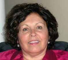 Please welcome Diana Mangione, another new franchisee for Patrice & Associates. Diana's Approach:  I am devoted to helping candidates reach their top potential and companies in the hospitality industry to recruit the best talent. My mission is to match employers with employees to form successful work relationships. I strive to ensure I have high quality services and exceed the expectations of my customers and candidates by applying the highest standards.