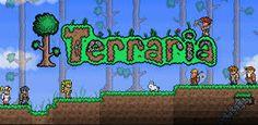 Terraria 2.1 Apk full download