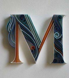 Paper M
