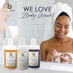 Body Wash Archives - Handcrafted, small batch luxury skin care for multi-cultural millennial women Margarita On The Rocks, You Lost Me, Island Girl, Coconuts, For Love And Lemons, Bar Soap, Body Wash, Passport, Dish