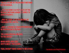A  SAD,  SAD (the very saddest) CRIME