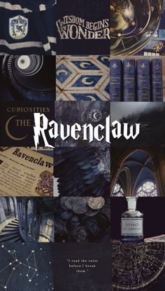 Ideas Funny Harry Potter Houses Ravenclaw For 2019 Harry Potter Tumblr, Harry Potter Casas, Estilo Harry Potter, Arte Do Harry Potter, Harry Potter Pictures, Harry Potter Quotes, Harry Potter Universal, Harry Potter Fandom, Harry Potter Hogwarts