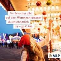 Es ist wieder so weit: Die ersten Weihnachtsmärkte haben schon geöffnet.🌟 Dabei ist ein Besuch gar nicht so günstig. Für Der Beitrag Es ist wieder so weit: Die ersten Weihnachtsmärkte haben schon geöffnet. Dabei ist ein Besuch gar ni erschien zuerst auf Banken in Deutschland. Mlp, Germany