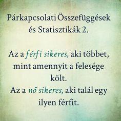 #idézetek #jódumák #poénok #férfiak #nök #párok #http://www.onlinestratega.info #eldobodazagyad