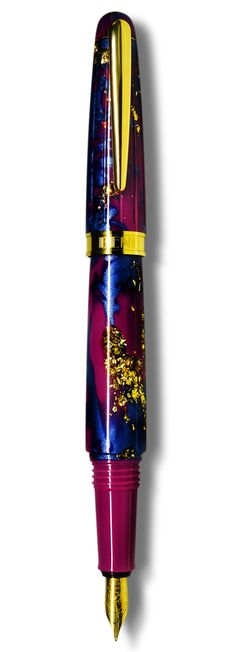 3308 Best Fountain Pens Calligraphy Crayons Images On Pinterest
