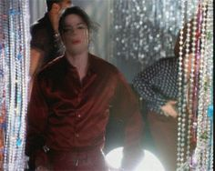 Fans of MJ One! - Community - Google+