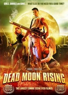 Rise Of The Zombie Indian Film