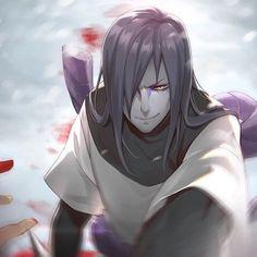 Anime Naruto, Naruto Boys, Naruto Fan Art, Naruto Couples, Anime Guys, Manga Anime, Manga Hair, Kakashi Hatake, Naruto Shippuden