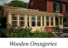 images/fourcolumncontent/traditional-orangeries/wooden-orangeries.jpg