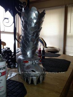 Gene Boots