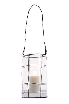 37cmh glass lantern rose wedding decorations for hire australia wide 16cm wire lantern with glass wedding decorations for hire australia wide bwdecor junglespirit Image collections