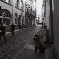 ... - Galeria zdjęć www.aparaty.tradycyjne.net