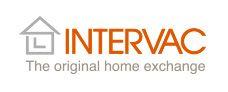 Intervac Home Exchange