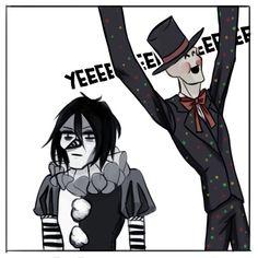 Creepypasta, Anime, 1st Grades, Creepy Pasta, Cartoon Movies, Anime Music, Animation, Anime Shows