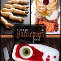 http://dreamingofleaving.com/2014/10/15/creepiest-halloween-food-ever/
