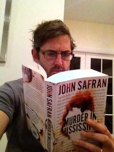 29 True Crime Books that Serial Fans Should Read