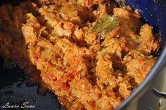 Varza dulce la cuptor | Retete culinare cu Laura Sava - Cele mai bune retete pentru intreaga familie