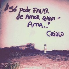 frases, poesias e afins 2am Thoughts, God Is Good, Picture Quotes, Quotations, Reflection, Graffiti, Street Art, Lyrics, Heaven