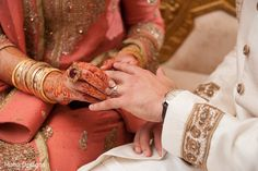 Pakistani Wedding http://www.maharaniweddings.com/gallery/photo/30746