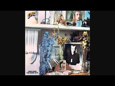 Babys on Fire is the third track from Brian Enos 1973 debut solo album, Here Come the Warm Jets. Featuring the very, very incendiary guitar work of Robert Fripp.