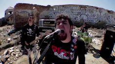 No Konforme - Stop Desahucios - [Videoclip Oficial·1080HD]