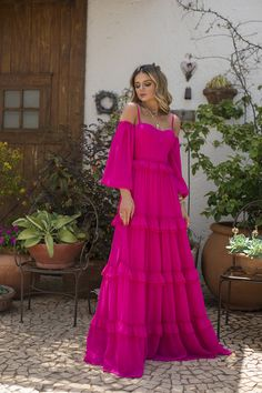 Dance Dresses, Prom Dresses, Formal Dresses, Wedding Dresses, Party Gowns, Party Dress, Casual Gowns, Modest Fashion Hijab, Kurti Neck Designs
