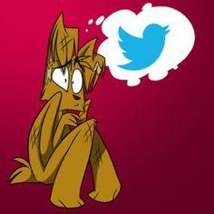 Jack -Twitter