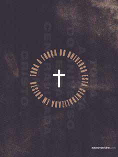 No automatic alt text available. Church Graphic Design, Church Design, Jesus Art, God Jesus, Jesus Wallpaper, Jesus Freak, Jesus Loves, Christianity, Tatoos