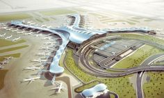 kpf-midfield-terminal-project-designboom-01
