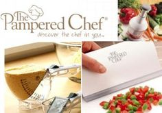 cook better http://shareyourfreebies.com/win-a-1500-pampered-chef-shopping-spree/
