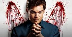 Whatever Happened To Dexter? – Horror On The Small Screen