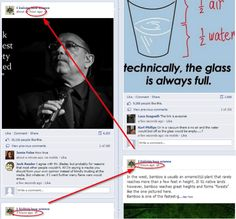 12 Tricks The Pros Use to hack Facebook