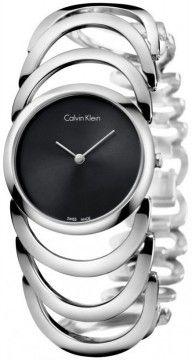 Calvin Klein K4G23121
