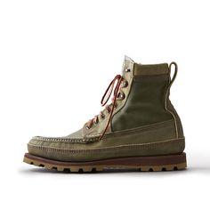 Filson PH Boot