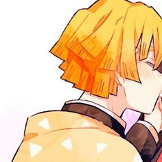 Zenitsu X nezuko Anime : Demon slayer Anime Couples Drawings, Anime Couples Manga, Cute Anime Couples, Cute Couple Cartoon, Anime Love Couple, Anime Best Friends, Demon Slayer, Slayer Anime, Lockscreen Couple