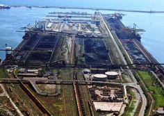 Oil Terminal a raportat obținerea unui profit brut anual de 1,05 milioane lei, după ce la nouă luni firma avea un rezultat net de 16,17 milioane lei. În scădere cu 15% și fără cerere. Așa au rămas ...