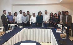 """Inicia la Universidad Autónoma """"Benito Juárez"""" de Oaxaca trabajos para su renovación institucional"""