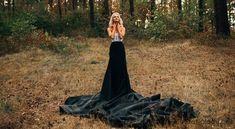 Louisa Hay: Jak zvětšujete to, co NEchcete Louisa Hay, Health, Dresses, Fashion, Psychology, Vestidos, Moda, Health Care, La Mode